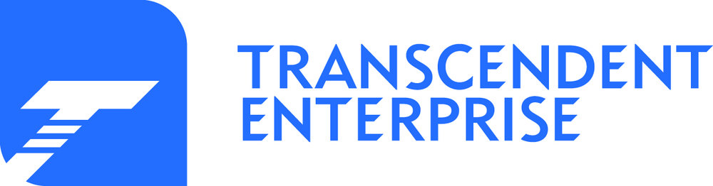 Transcendent_logo.jpg