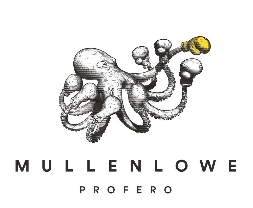 Mullenlowe_Lockup_Proferov2.jpg