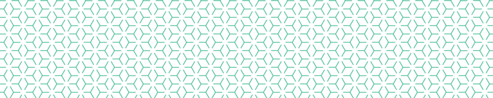 green-cube-dots-1500w.png