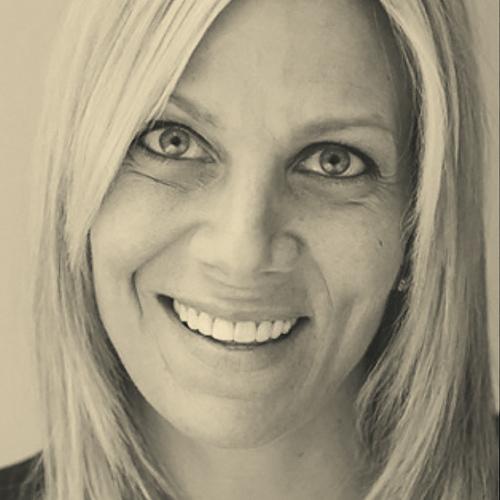 Renetta Mccann