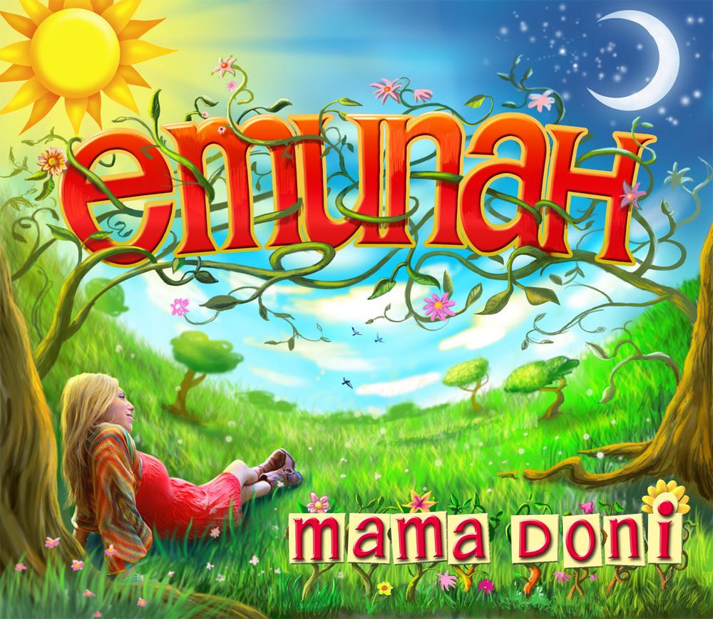 Emunah