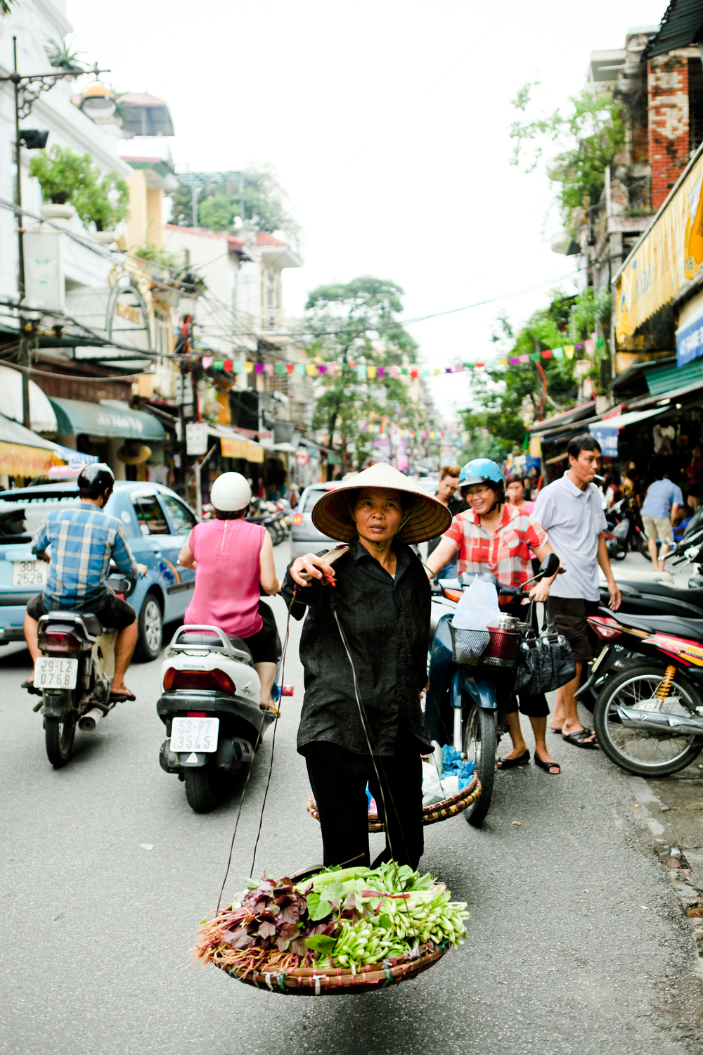 002_hanoivietnam_color.jpg