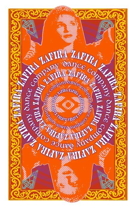 Zafira-Postcard.jpg