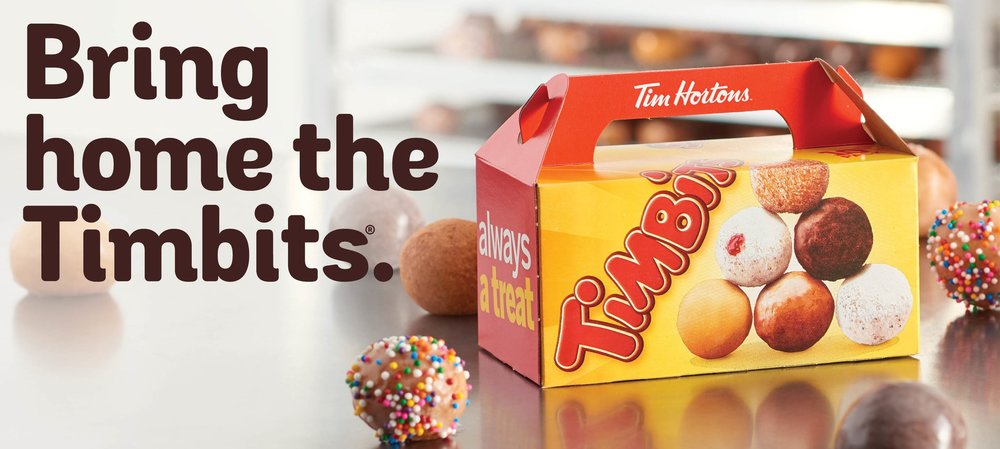 Tim Hortons Timbits Ad_Johnny Michael.jpg