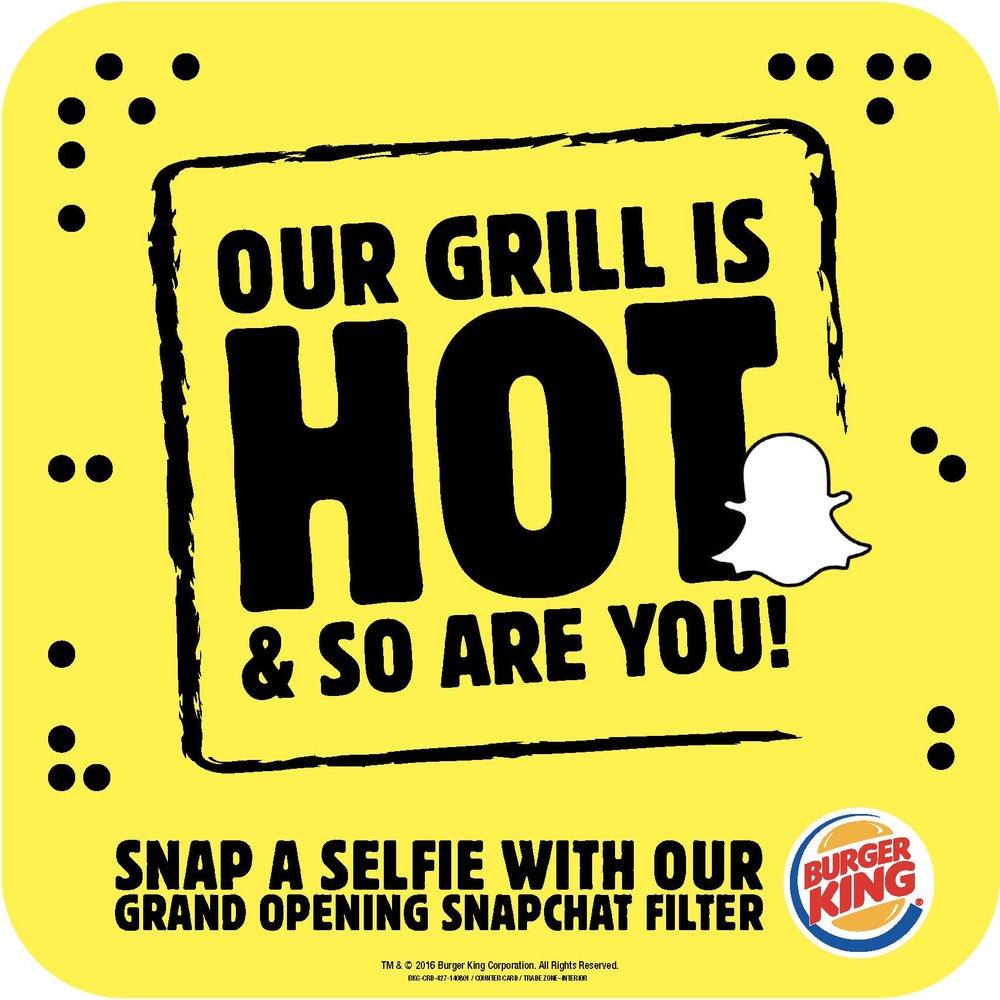 Snapchat Counter Card_Johnny Michael.jpg