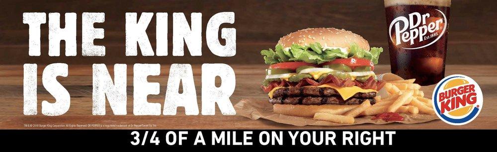 Johnny Michael_Burger King Billboard_DrPepperTexasDoubleWhopper_OOH_Lamar_14x48.jpg