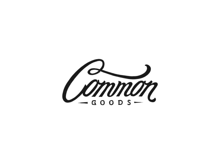 Commonwealth McCann Commongoods Employee Market Day_Johnny Michael.png