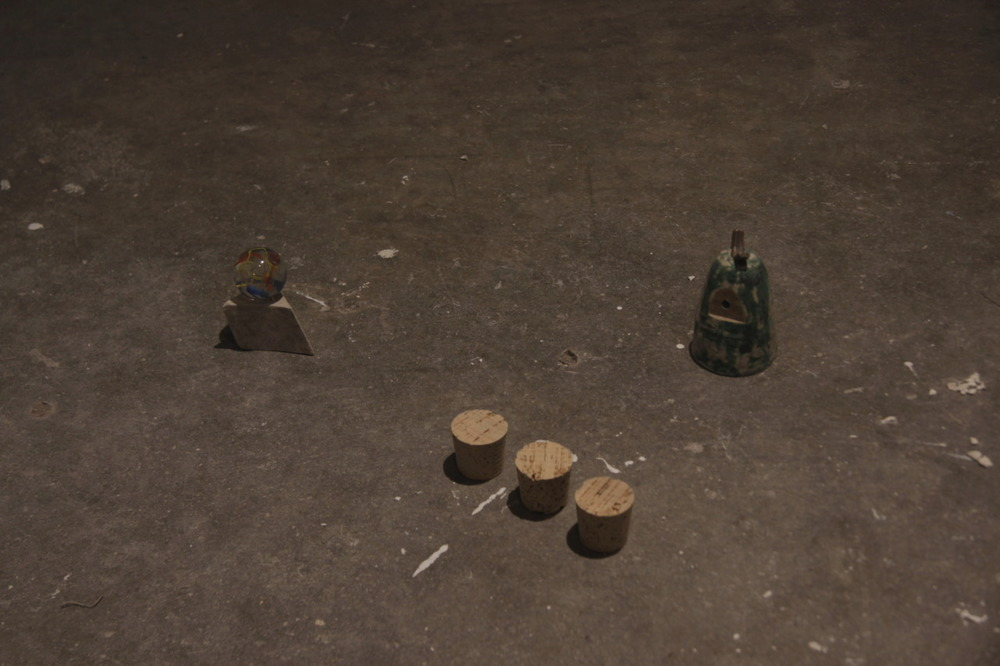 maquette corks.jpg