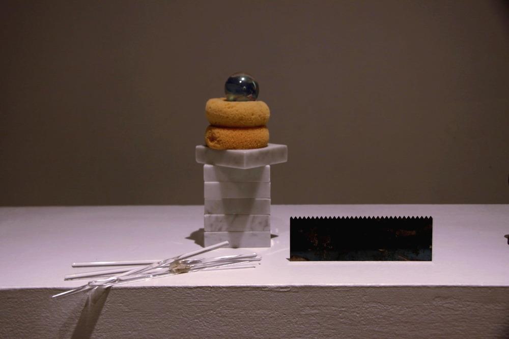 maquette sponges.jpg