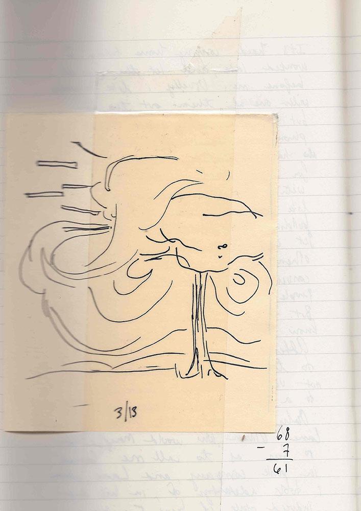 Sketch 002 WV.jpg