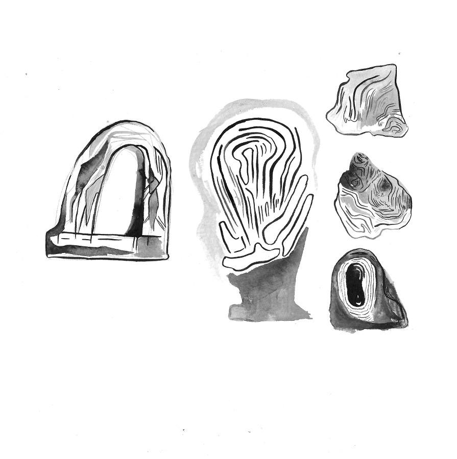 Sketch 006 WV.jpg