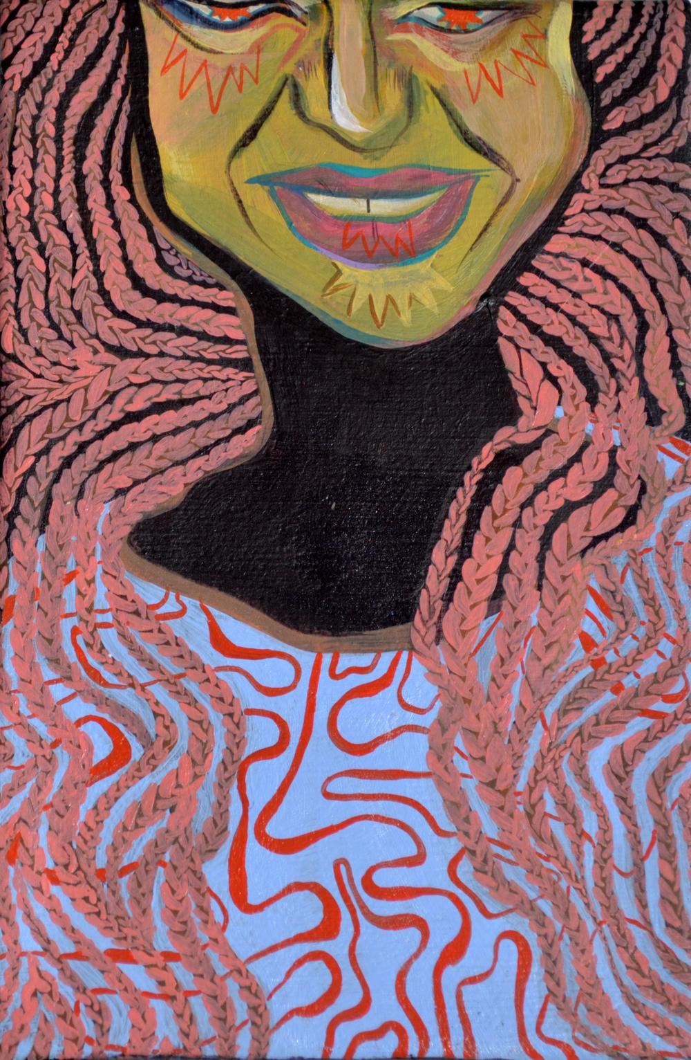 painting-pink.braids-LR72-1880x2880dpi.jpg