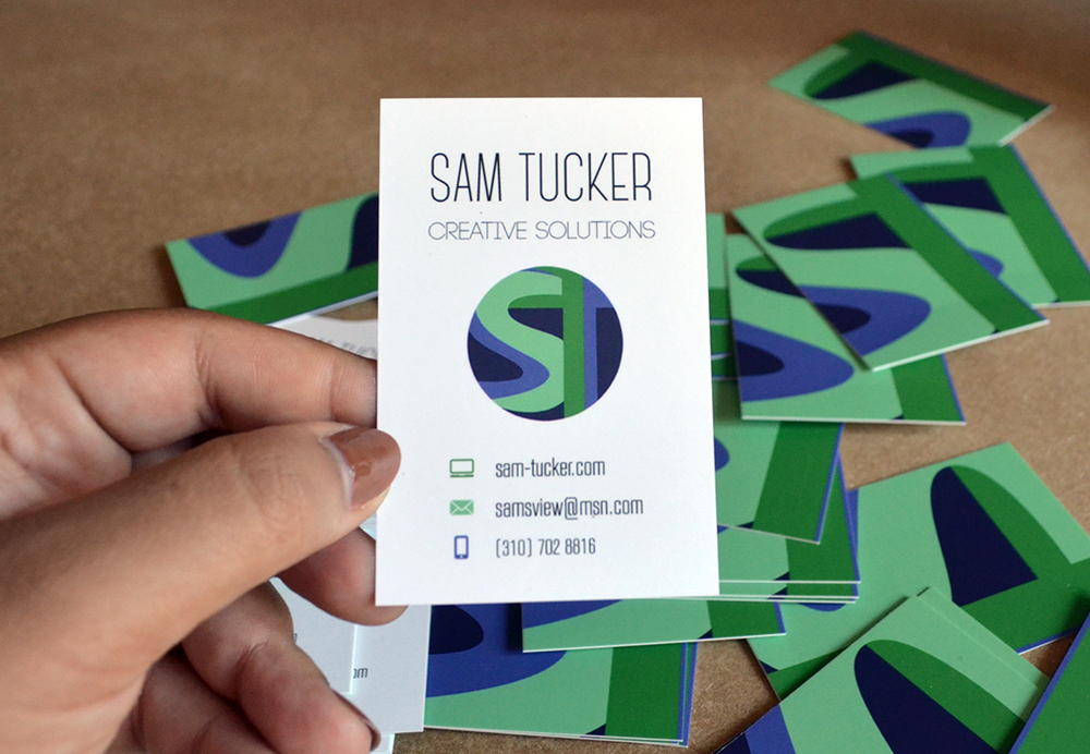 business.card-sam.tucker.jpg