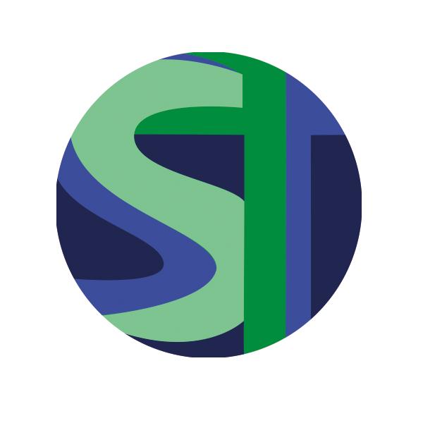 logo-translucent.background.png