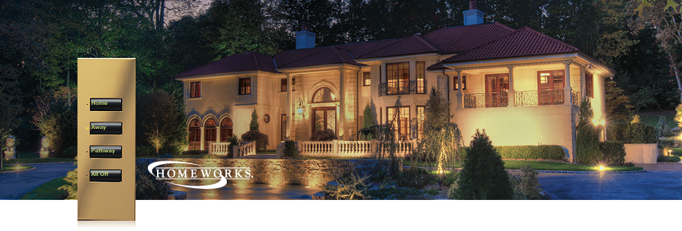 lutron home technology experts residential commercial audio