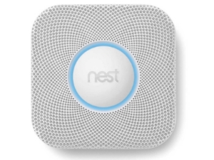 nest smoke.jpg