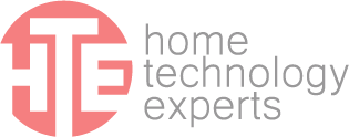 HTE (home technology experts) - luxury audio/video, home theater & automation - Hamptons & NYC