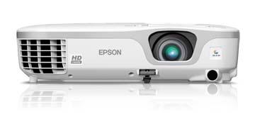 epson white 2.jpg