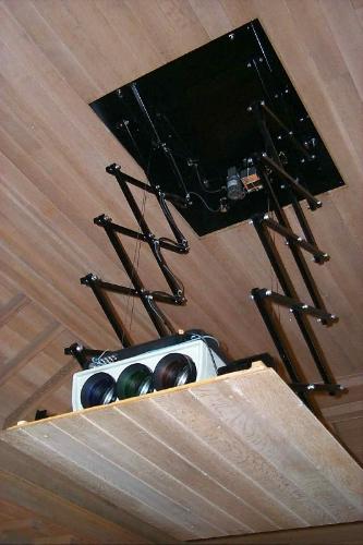 electro-kinetics pojector.jpg