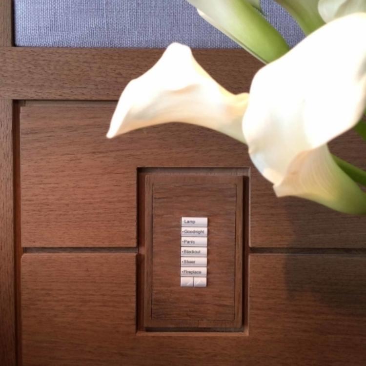 wood flower.jpg