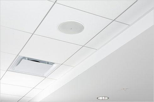 AV Solutions Home Technology Experts Bespoke Automation