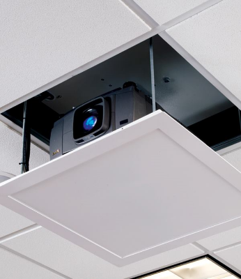 projector lift 3.jpg