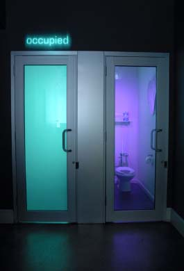 privacy glass bathrooms.jpg