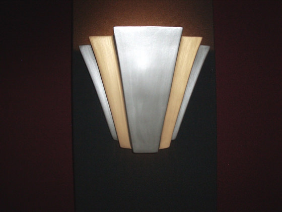 Wall Sconces Theater Lighting : The Perfect Atmosphere HTE (home technology experts) - luxury audio/video, home theater ...