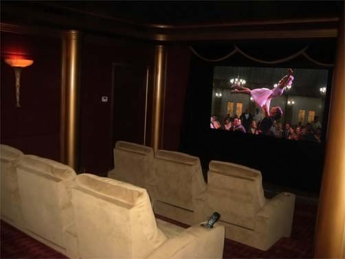 Home Theater Cinema Custom personalized Manhattan Southampton NY NJ CT HTE.jpg