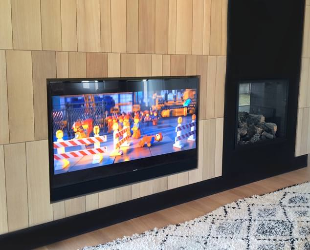 Recessed TV Soundbar Sound Hamptons.jpg