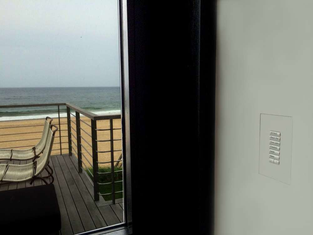 Trufig Keypad Outdoor Control.JPG