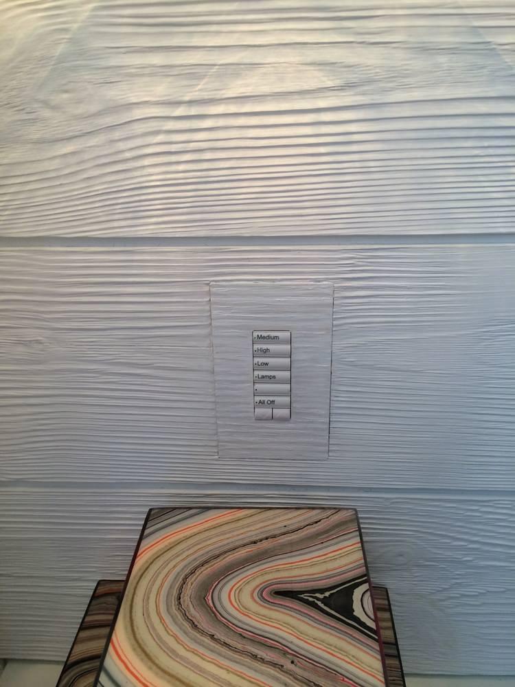 Trufig Keypad White Wood Southampton.jpg