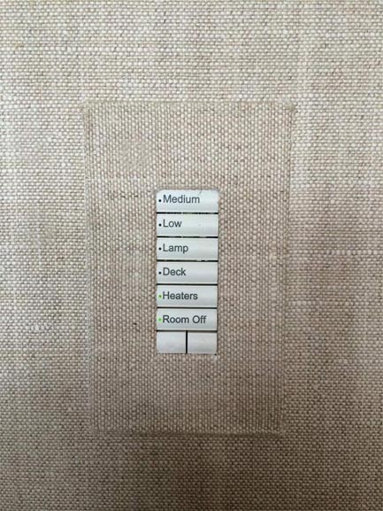 Trufig Wall Paper Keypad Custom Integration NY NJ CT.jpg