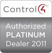 control4 2011.jpg