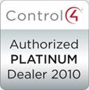 Control4_platinum_127x129.jpg