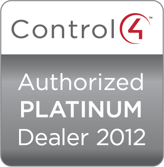 dealer_logo_platinum_square_web_RGB-2012.jpg