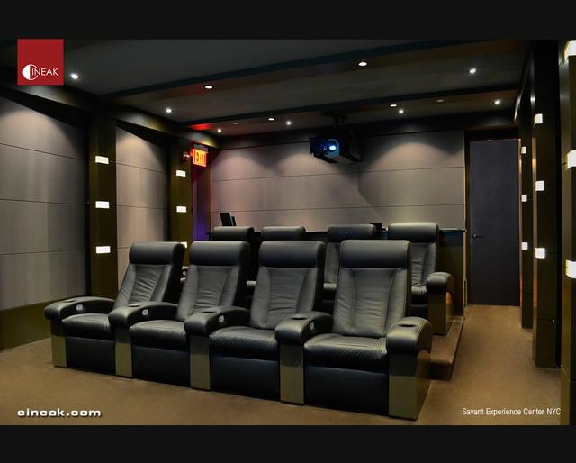 Take a Seat & Home Theaters u2014 Home Technology Experts: Bespoke Automation ... islam-shia.org