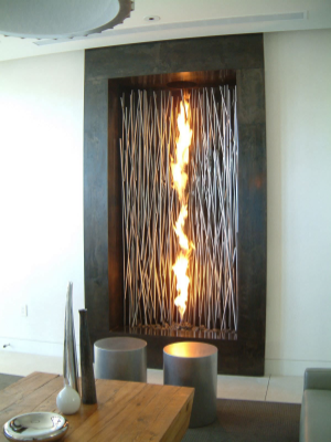 indoor fire feature.jpg