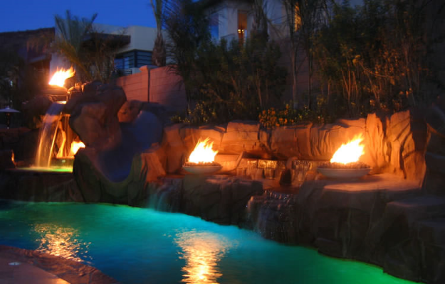 pool fire.jpg