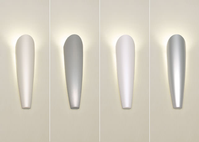 Aliante interior Demi sconce ivalo led lighting Manhattan.jpg