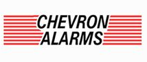 chevronalarms.com.jpg