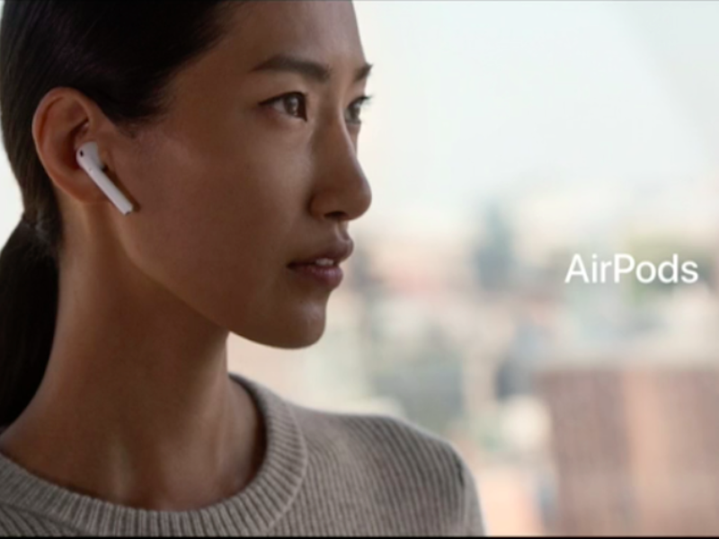 air pods.png