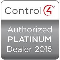 control 4 2015 logo.jpg