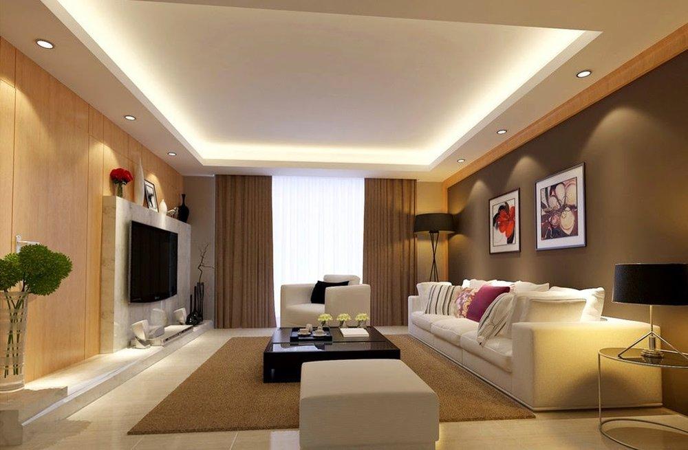 Specialty Lighting Design U0026 Installation