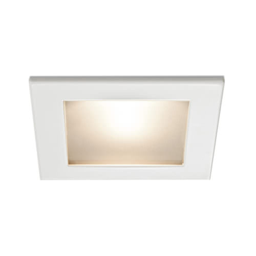 485 Lensed Downlight