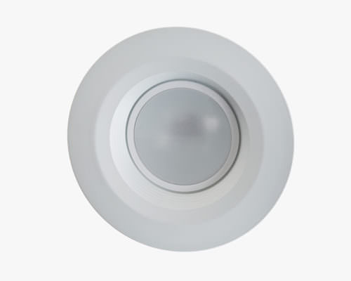 605 5″ to 6″ Recessed Downlight