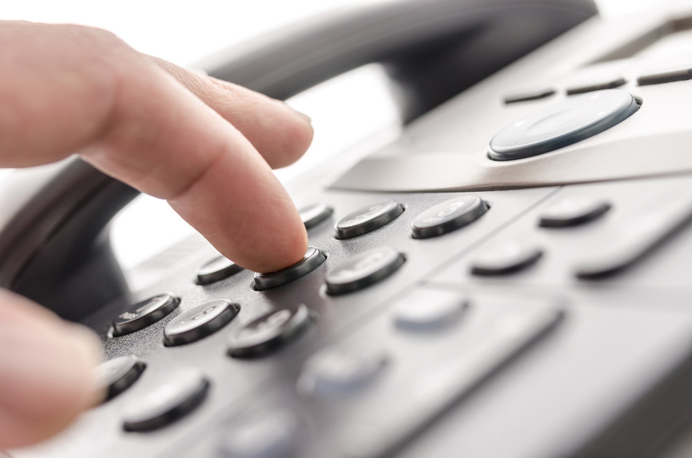 Reduce Service Calls.jpg