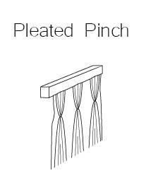pleated.jpg