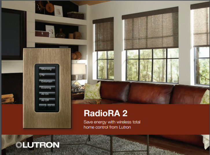Lutron Radio Ra 2 Lighting Control New York Manhattan Long Island HTE Home Technoloy Experts.jpg