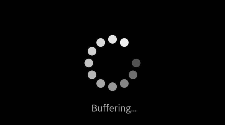Buffering.jpg